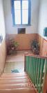 Продажа квартиры, Севастополь, Ул. Партизанская - Фото 3