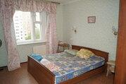 Квартира, ул. Папанина, д.13