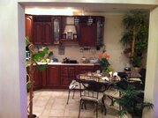 Продажа двухкомнатной квартиры в Лобне - Фото 3