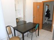 Морозова 165, Купить квартиру в Сыктывкаре по недорогой цене, ID объекта - 319552199 - Фото 11