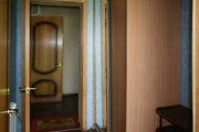 Продается дом. , Рыбаки, Центральная улица 7 - Фото 3