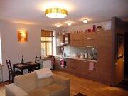 Продажа квартиры, Купить квартиру Рига, Латвия по недорогой цене, ID объекта - 313136614 - Фото 3