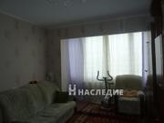 Продается 3-к квартира Октябрьское