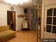 Продается двухкомнатная квартира ул. Новослободская 49к2 - Фото 4