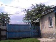 Продажа дома, Краснолипье, Репьевский район, Ул. Ленина - Фото 2