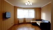 Сдается трехкомнатная квартира, Аренда квартир в Домодедово, ID объекта - 332217128 - Фото 7