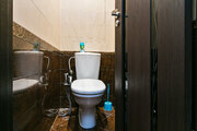 6 000 Руб., Maxrealty24 Ружейный переулок 4, Квартиры посуточно в Москве, ID объекта - 320165399 - Фото 24