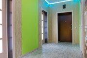 Продается: коттедж 255 кв. м. на участке 18 сот., Продажа домов и коттеджей Давыдовка, Омский район, ID объекта - 502935937 - Фото 20