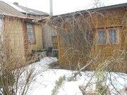 Дом в д. Верея, Раменский р-н - Фото 1