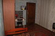Продаю комнату на ул.Добросельской д.2в, Купить комнату в квартире Владимира недорого, ID объекта - 700977720 - Фото 6