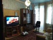 Продам 3 комнатную квартиру в дер. Пижма Военный городок