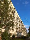 3-к кв. Санкт-Петербург Шлиссельбургский просп, 39к1 (71.5 м)
