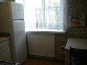 Продается уютная 2-х квартира в п. Старый Городок, ул. Почтовая, д. 1. - Фото 3