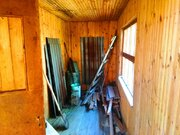 Дом на участке 27 соток - Фото 4
