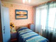 5 590 000 Руб., 5 - ти комнатная квартира на Ватутина 23 в Курске, Продажа квартир в Курске, ID объекта - 316663494 - Фото 8