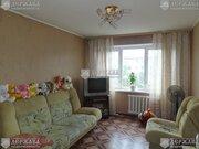 Продажа квартир Шахтеров пр-кт., д.65а