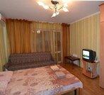 Аренда квартир в Республике Ингушетии