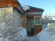 Продажа дома, Крутиха, Крутихинский район, Ул. Космонавта Лазарева - Фото 2
