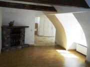 Продажа квартиры, Купить квартиру Рига, Латвия по недорогой цене, ID объекта - 313989082 - Фото 2
