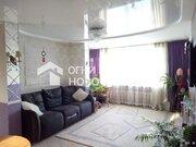 Продажа квартиры, Новосибирск, Ул. Большевистская
