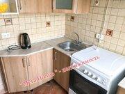 Сдается 2-х комнатная квартира 48 кв.м. ул. Курчатова 1 на 3 этаже