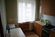 Аренда комнаты, Воронеж, Одинцова - Фото 4