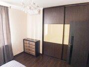 Квартира в ЖК Водный, м.Водный стадион, Аренда квартир в Москве, ID объекта - 325809055 - Фото 7