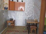 1 100 000 Руб., Полдома в п.Восточный, Продажа домов и коттеджей в Кургане, ID объекта - 502552484 - Фото 9