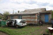 Продаю отдельно стоящий дом с зу 15 соток в собственности в с. Ключи - Фото 1