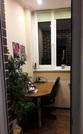 Продам 3-х комнатную квартиру 80 м, на 14/14 мк в г. Щёлково, Обмен квартир в Щелково, ID объекта - 322639012 - Фото 18