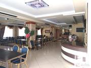Свободного назначения 700 м, Продажа помещений свободного назначения в Тюмени, ID объекта - 900819375 - Фото 2
