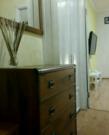 5 700 000 Руб., Продажа квартиры, Севастополь, Генерала Петрова Улица, Купить квартиру в Севастополе по недорогой цене, ID объекта - 325832675 - Фото 11