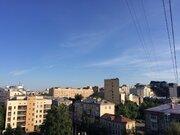 Дом в тихом центре, панорамный вид, Купить квартиру в Москве по недорогой цене, ID объекта - 329009856 - Фото 7