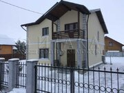 Продажа дома, Малое Заречье, Волосовский район, 2-я Западная ул
