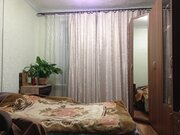 Продажа комнаты, Королев, Ударника проезд - Фото 3