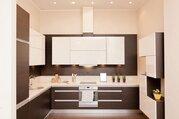 Продажа квартиры, Купить квартиру Рига, Латвия по недорогой цене, ID объекта - 313138703 - Фото 5
