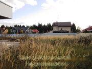 Продается дом. , Шишкин Лес п, поселок Шишкин Лес 18, Купить дом Шишкин Лес, Михайлово-Ярцевское с. п., ID объекта - 504572841 - Фото 14