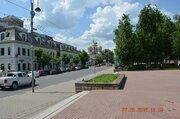 Уютная, светлая квартира В развитом районе, Купить квартиру в Звенигороде по недорогой цене, ID объекта - 316350187 - Фото 21