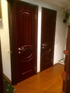 1 комнатная квартира,5квартал Капотни, д.9, Купить квартиру в Москве по недорогой цене, ID объекта - 317825619 - Фото 10