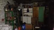 Продам гараж., Продажа гаражей Обухово, Ногинский район, ID объекта - 400050218 - Фото 6