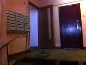 2-к Квартира, Неманский проезд, 11, Купить квартиру в Москве по недорогой цене, ID объекта - 318527660 - Фото 18