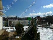 Калужское ш. 55 км от МКАД, Ишино, Дача 112 кв. м - Фото 3