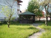 Продажа особняка в Калининграде - Фото 3