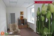 116 144 Руб., Аренда офиса, 170.8 м2, Аренда офисов в Обнинске, ID объекта - 601347877 - Фото 11