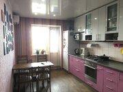 3 комнатная квартира, Батавина, 13 - Фото 3