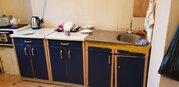 4-х комнатная квартира м.Братиславская, Купить квартиру в Москве, ID объекта - 327659104 - Фото 5