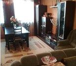 Продажа дома, Новомичуринск, Пронский район, Пронский район - Фото 3