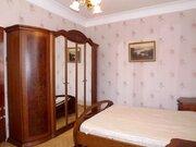 3-комн. квартира, Аренда квартир в Ставрополе, ID объекта - 320731463 - Фото 1