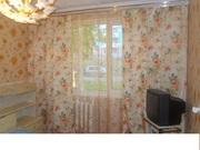 Продаем 1-к.кв.ул.Клинская д.4 к.4 - Фото 1