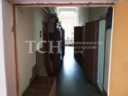 Комната в общежитии, Королев, ул Ленина, 3, Купить комнату в квартире Королева недорого, ID объекта - 700982485 - Фото 14